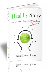 Healthy-Story-Ebook-Image-FINAL-204x300